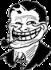 :TrollDad: