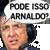 :arnaldo: